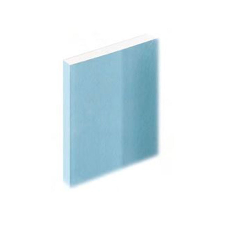 Knauf Drywall Soundshield Plus 2400x1200x15.0mm Tapered Edge