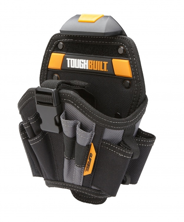 ToughBuilt TB-CT-20-L Drill Holster - Large