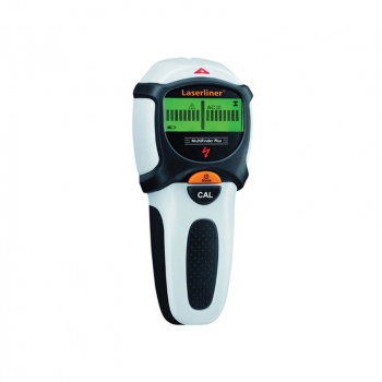 Laserliner Multi Finder Plus 080.965A Universal Detector