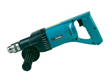 MAKITA 110V DIAMOND CORE DRILL 13mm KEYED CHUCK  8406