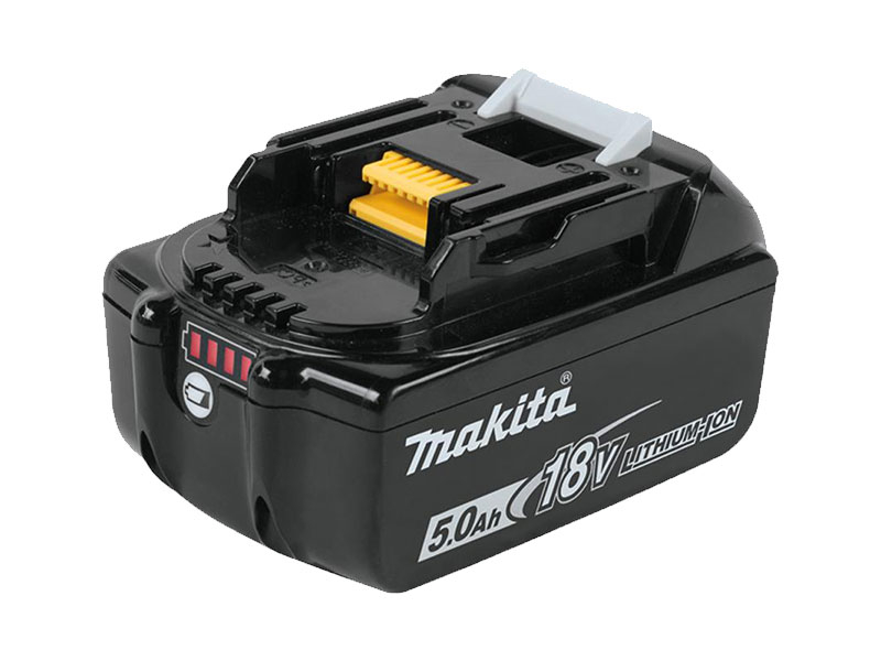MAKITA 18V BL1850 5.0AH BATTERY