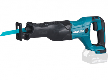 18V Reciprocating Saw LXT Makita DJR186Z