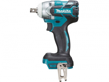 MAKITA 18V IMPACT WRENCH 1/2inch DRIVE  DTW285Z
