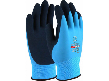 AQUATEK DELTA GLOVES SIZE 10 G/AQUATEK-DELTA/10