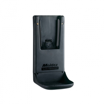MOLDEX 7060 WALL MOUNT FOR STATIONS