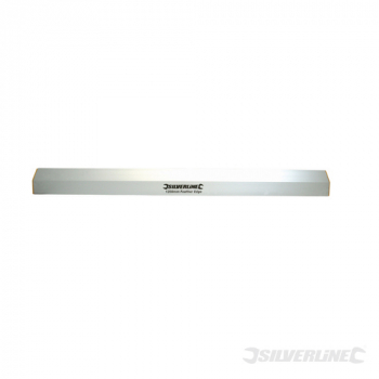 Feather Edge Silverline 1200mm