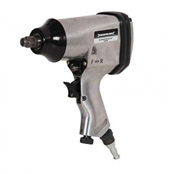 Air Impact Wrench Silverline 1/2inch