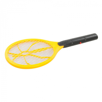 Bug Zapper Fixman 470 x 170mm