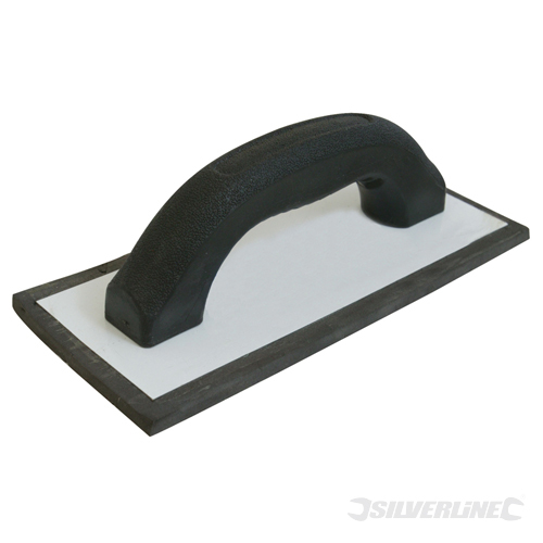 Economy Grout Float Silverline 230 x 100mm