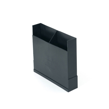 VERTICAL EXTENSION SLEEVE 1204 FOR TELESCOPIC U/F VENT