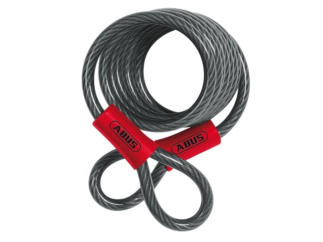 1850/185 Cobra Loop Cable 8mm x 185cm