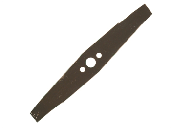 FL042 Metal Blade to suit various Flymo 25cm (10in)