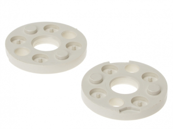 FL182 Blade Height Spacers