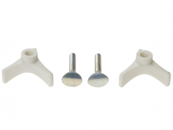 FL198 Flymo Upper Handle Assembly Kit