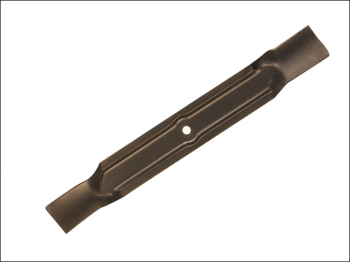 FL301 Metal Blade to suit various Flymo 32cm