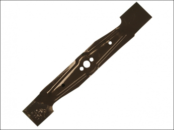 FL331 Steel Blade to Suit Flymo 33cm (13in)