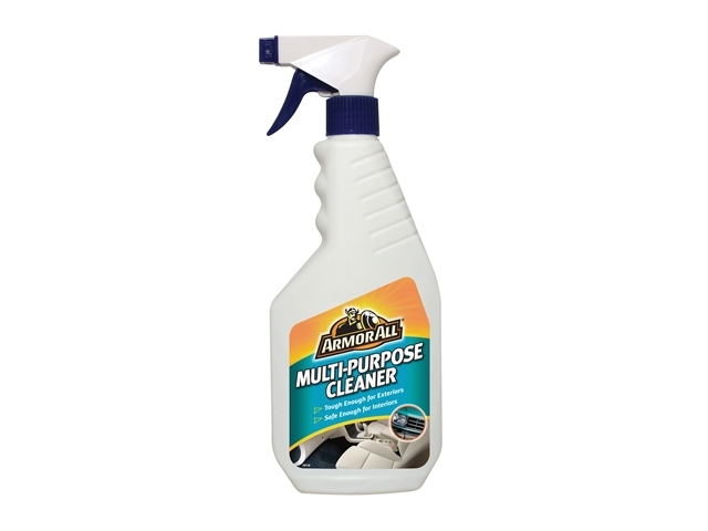 Multi-Purpose Cleaner Trigger 500ml