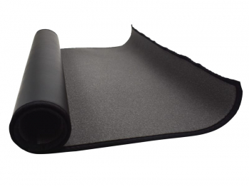 Surface Protector 900 x 670mm