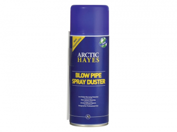 Blow Pipe Spray Duster 300ml