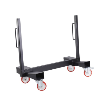 LoadAll Board Trolley 750kg C apacity 550 x 1350 x 1130mm