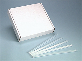 AP2000 Glue Stix 12x 254mm Bul k Pack 11.3kg (Approx. 456 Sti