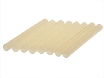 AP5 All Purpose Glue Stix 12 x 102mm (Pack 6)