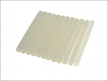 MG12 Mini Glue Sticks 8 x 102mm (Pack 12)