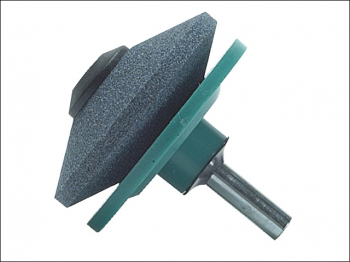 Multi-Sharp MS1301 Rotary Mow er/ Garden Tool Sharpener