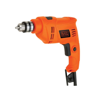 BEH201 Corded Drill 450W 240V