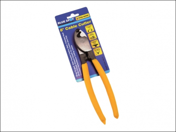 Cable Cutters 200mm (8in)