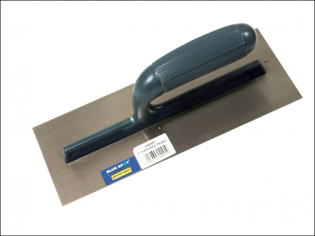 Plasterer's Trowel Plastic Handle 11 x 4.3/4in