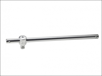 SBS64 Sliding T-Bar 1/4in Drive