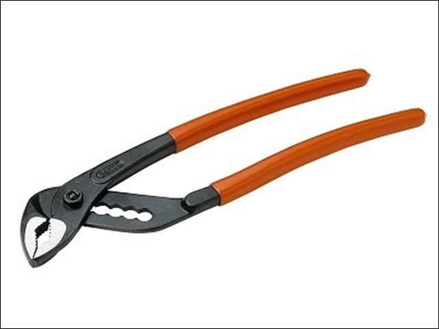 222D Slip Joint Pliers 150mm - 23mm Capacity