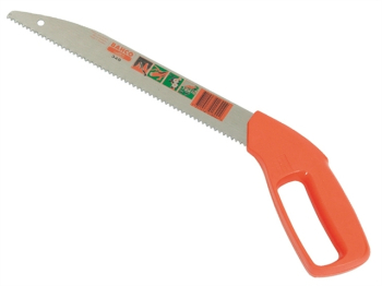 349 Pruning Saw 300mm (12in)