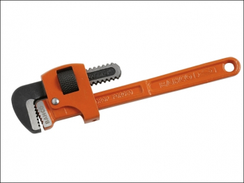 361-18 Stillson Type Pipe Wrench 450mm (18in)