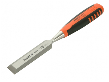 424-P Bevel Edge Chisel 25mm (1in)