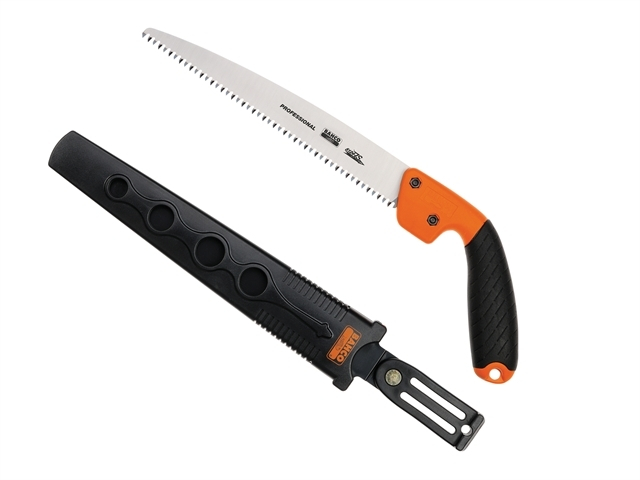 5124-JS-H Professional Pruning Saw 405mm (16in)