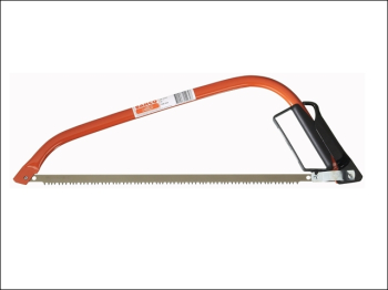 SE-16-21 Economy Bowsaw 530mm (21in)