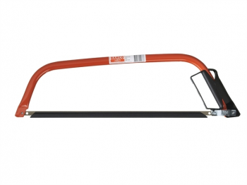 SE-15-24 Economy Bowsaw 600mm (24in)