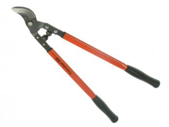 P16-60-F Traditional Loppers 60cm 30mm Capacity