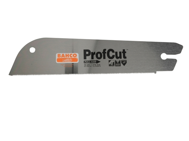PC11-19-PC-B ProfCut Pull Saw Blade 280mm (11in) 19tpi Extra