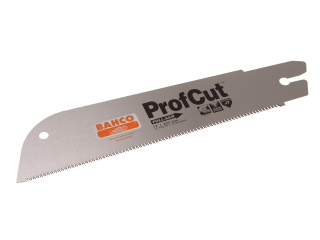 PC12-14-PS-B ProfCut Pull Saw Blade 300mm (12in) 14tpi Fine
