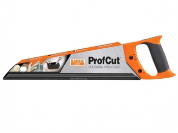 PC-15-GNP ProfCut General-Purp ose Saw 380mm (15in) 15tpi