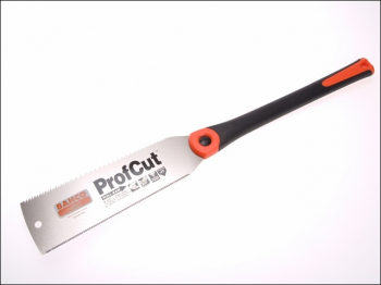 PC-9-9/17-PS ProfCut Double Si ded Pull Saw 240mm (9.1/2in) 8