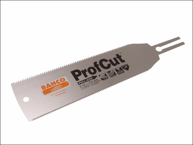 PC-9-9/17-PS ProfCut Double Si ded Pull Saw Blade 240mm (9.1/