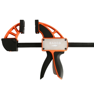 QCB-450 Better Clamp 450mm (18in) (CF 200kg)