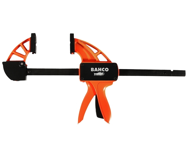 QCG-150 Good Clamp 150mm (6in) (CF 125kg)