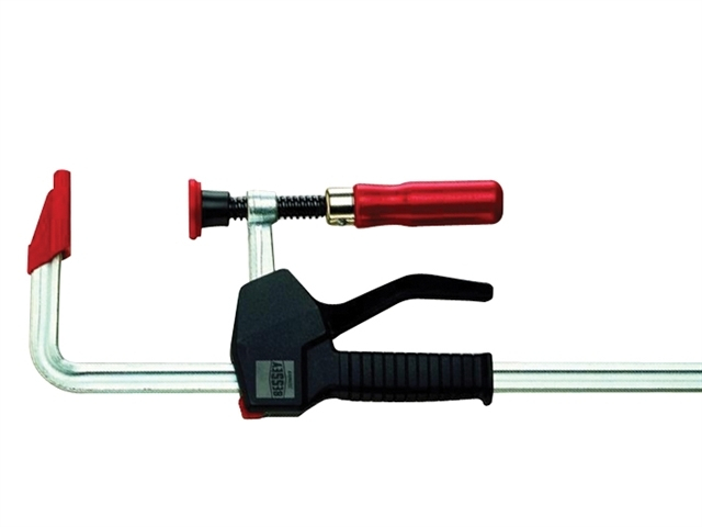EHZ30-2K Powergrip Clamp Capacity 300mm