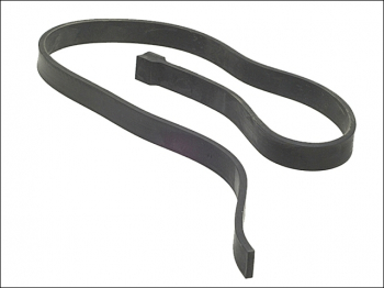 Monster Replacement Strap for Boa Wrench 10-275mm