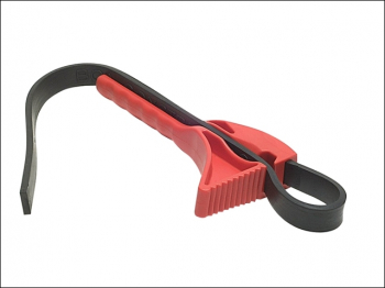 Constrictor Strap Wrench 10-160mm